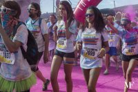 color run 2015 063 trieste