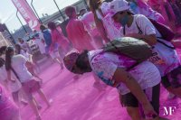 color run 2015 065 trieste