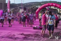 color run 2015 066 trieste