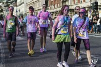 color run 2015 068 trieste