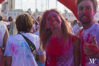 color run 2015 069 trieste