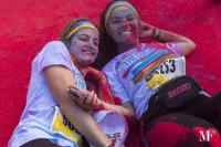 color run 2015 070 trieste
