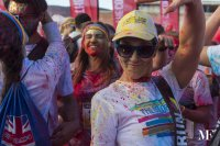color run 2015 071 trieste