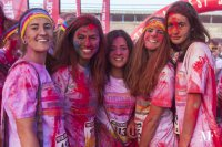 color run 2015 072 trieste
