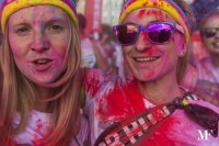 color run 2015 074 trieste