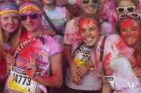 color run 2015 075 trieste