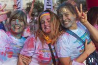 color run 2015 076 trieste