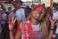 color run 2015 077 trieste