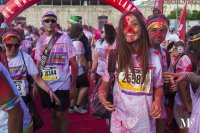 color run 2015 078 trieste