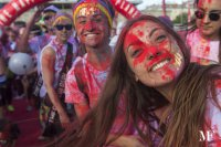 color run 2015 079 trieste