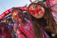 color run 2015 080 trieste