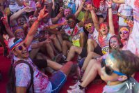 color run 2015 081 trieste