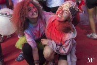 color run 2015 084 trieste