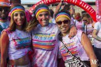 color run 2015 085 trieste