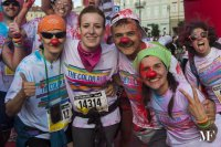 color run 2015 087 trieste