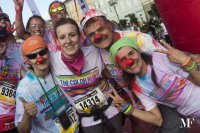 color run 2015 088 trieste