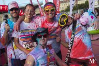 color run 2015 089 trieste