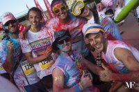color run 2015 090 trieste