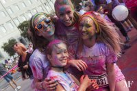 color run 2015 091 trieste