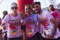 color run 2015 092 trieste