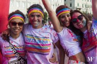 color run 2015 093 trieste