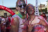 color run 2015 094 trieste