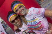 color run 2015 096 trieste