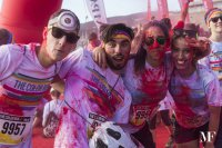color run 2015 097 trieste