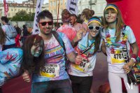 color run 2015 098 trieste