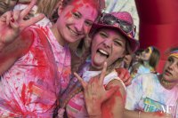 color run 2015 103 trieste