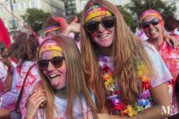 color run 2015 106 trieste