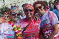 color run 2015 107 trieste