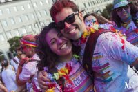 color run 2015 108 trieste