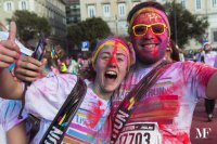 color run 2015 109 trieste