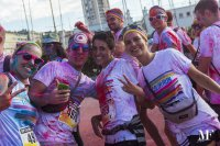 color run 2015 111 trieste