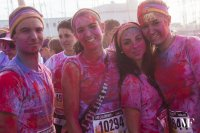 color run 2015 113 trieste