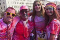 color run 2015 114 trieste