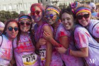 color run 2015 115 trieste
