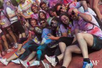 color run 2015 117 trieste