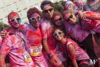 color run 2015 118 trieste
