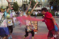 color run 2015 122 trieste